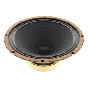 Is Celestion G12M-65 Creamback 16 O B-Stock a good match for you?