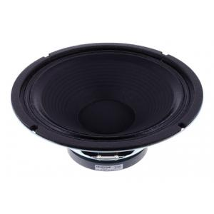Is Celestion G12T-75 8 Ohm a good match for you?