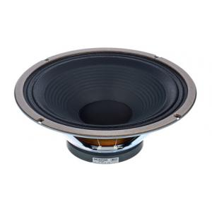 Is Celestion G12T Hot 100 8 Ohm a good match for you?