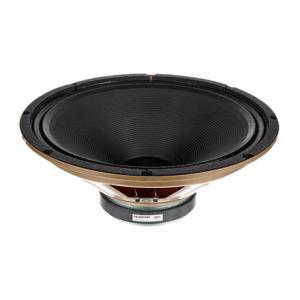 Is Celestion G15 V-100 Fullback 8 Ohm a good match for you?