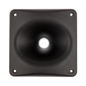Is Celestion H1-8050 a good match for you?