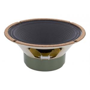 Is Celestion Heritage G12H-75 8 Ohm a good match for you?