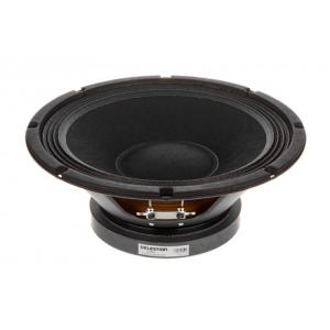 Is Celestion Pulse 10 a good match for you?