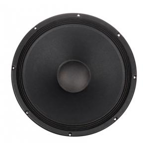 Is Celestion Pulse 15 a good match for you?