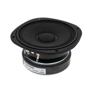 Is Celestion TF0410MR a good match for you?