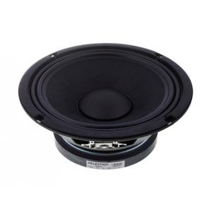 Is Celestion TF0818 a good match for you?