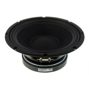 Is Celestion TF1020 B-Stock a good match for you?