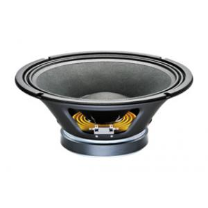 Is Celestion TF1225 e a good match for you?
