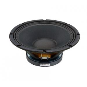 Is Celestion TF1230S a good match for you?