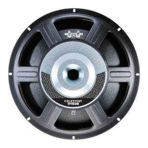 Is Celestion TF1530 a good match for you?