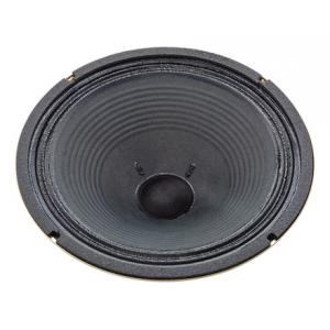 Is Celestion Vintage 30 - 16 Ohm a good match for you?