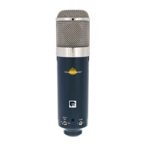 """Take the """"IS IT GOOD FOR ME"""" test for """"Chandler Limited TG Microphone B-Stock"""", read the reviews and join the community!"""