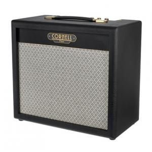 """Take the """"IS IT GOOD FOR ME"""" test for """"Cornell Plexi 7 1x12"""", read the reviews and join the community!"""