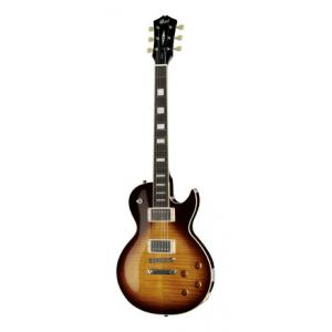 Is Cort Classic Rock CR280 CSB B-Stock a good match for you?