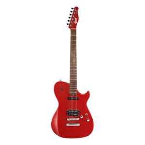 Is Cort MBC-1 Red Sparkle a good match for you?