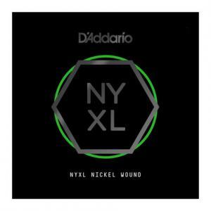 Ist Daddario NYNW046 Single String die richtige Musik Ausrüstung für Sie? Finden Sie heraus!
