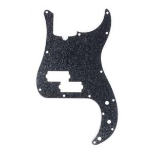 "Take the ""IS IT GOOD FOR ME"" test for ""dAndrea PB-Pickguard Black Sparkle"", read the reviews and join the community!"