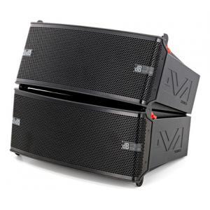 Is dB Technologies DVA Mini Set M2M + M2S a good match for you?