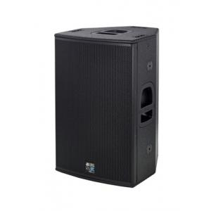 Is dB Technologies DVX D15 HP B-Stock a good match for you?