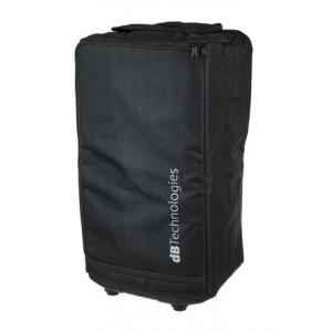 Is dB Technologies FC-BHM B-Hype Mobile Cover a good match for you?