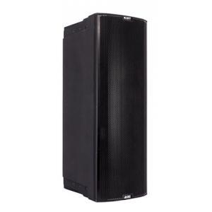 Ist dB Technologies Ingenia IG3T die richtige Musik Ausrüstung für Sie? Finden Sie heraus!