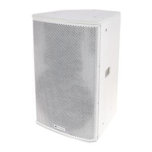 Is dB Technologies LVX P15 White a good match for you?