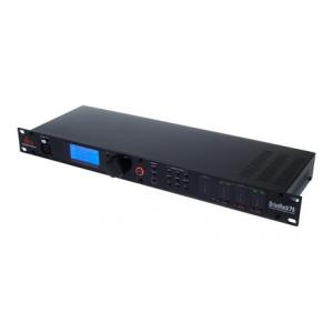 """Take the """"IS IT GOOD FOR ME"""" test for """"DBX DriveRack PA2"""", read the reviews and join the community!"""
