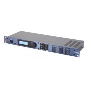 """Take the """"IS IT GOOD FOR ME"""" test for """"DBX DriveRack PX"""", read the reviews and join the community!"""
