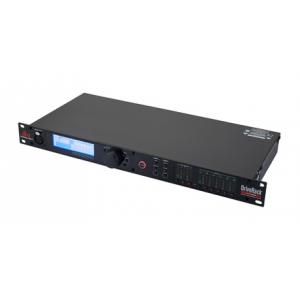 """Take the """"IS IT GOOD FOR ME"""" test for """"DBX Driverack Venu360"""", read the reviews and join the community!"""