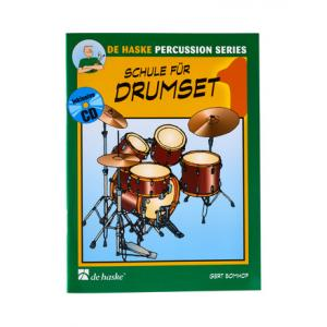 "Take the ""IS IT GOOD FOR ME"" test for ""De Haske Schule Für Drum Set Bd. 1"", read the reviews and join the community!"