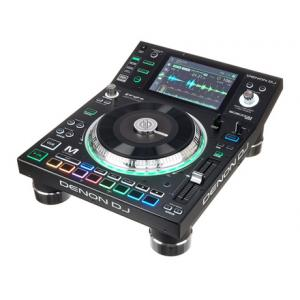 "Take the ""IS IT GOOD FOR ME"" test for ""Denon DJ SC5000M Prime"", read the reviews and join the community!"
