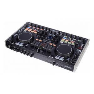 Ist Denon DN-MC6000 die richtige Musik Ausrüstung für Sie? Finden Sie heraus!