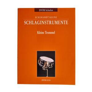 """Take the """"IS IT GOOD FOR ME"""" test for """"Deutscher Verlag für Musik Kleine Trommel"""", read the reviews and join the community!"""