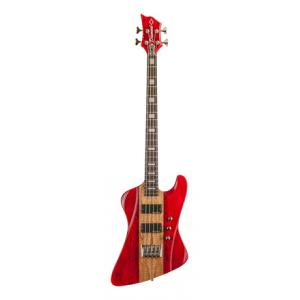 "Take the ""IS IT GOOD FOR ME"" test for ""Diamond Guitars Hailfire SM15 Bass 4 TRU"", read the reviews and join the community!"