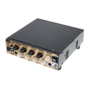 """Take the """"IS IT GOOD FOR ME"""" test for """"DV Mark Micro 50 CMT Head B-Stock"""", read the reviews and join the community!"""