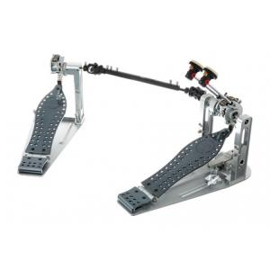 Is DW MCD Double Pedal Chain a good match for you?
