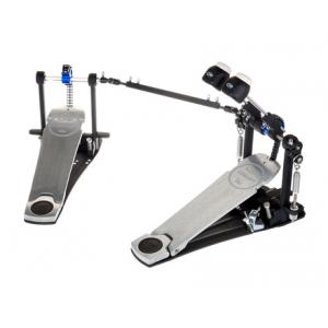 Is DW PDP Double Pedal Chain Drive a good match for you?