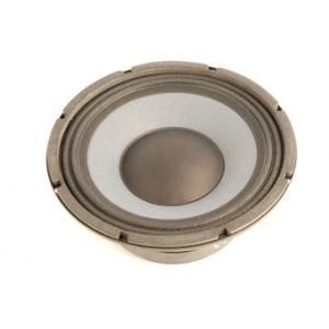 Is Dynacord EG10L Speaker 357793 a good match for you?