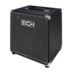 """Take the """"IS IT GOOD FOR ME"""" test for """"Eich Amplification BC112Pro Bass Combo"""", read the reviews and join the community!"""