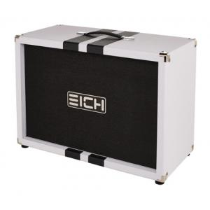 """Take the """"IS IT GOOD FOR ME"""" test for """"Eich Amplification Eich G212W-8"""", read the reviews and join the community!"""