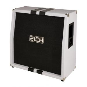 """Take the """"IS IT GOOD FOR ME"""" test for """"Eich Amplification Eich G-412SLW-16"""", read the reviews and join the community!"""