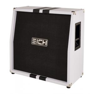 """Take the """"IS IT GOOD FOR ME"""" test for """"Eich Amplification Eich G-412SLW-8"""", read the reviews and join the community!"""