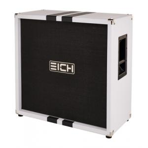 """Take the """"IS IT GOOD FOR ME"""" test for """"Eich Amplification Eich G-412STW-8"""", read the reviews and join the community!"""