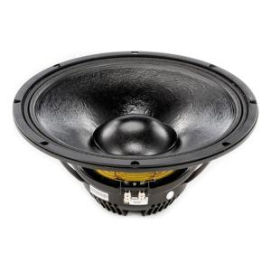 "Take the ""IS IT GOOD FOR ME"" test for ""Eighteensound 15ND930 4 Ohm B-Stock"", read the reviews and join the community!"