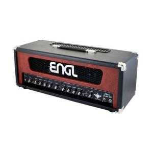 """Take the """"IS IT GOOD FOR ME"""" test for """"Engl Retro Tube 100 Head E765"""", read the reviews and join the community!"""