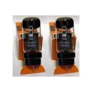 Is Engl Tube 5881 WXT Pair GR22 a good match for you?