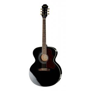 Is Epiphone EJ-200 Artist Limited Ed. EB a good match for you?