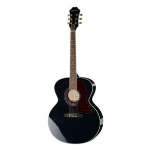 Is Epiphone EJ-200 Artist Limited Ed. TB a good match for you?