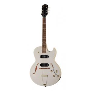 Is Epiphone ES-125 George Thorogoo B-Stock a good match for you?