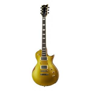 """Take the """"IS IT GOOD FOR ME"""" test for """"ESP LTD EC-256 AVG DISTRESSED EC"""", read the reviews and join the community!"""